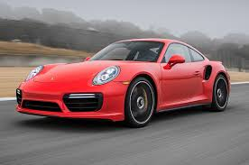 new porsche 911 turbo porsche 911 turbo s laps willow springs nearly as quick as 918