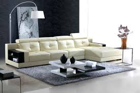 canape d angle design pas cher canape canape d angle cuir noir canape dangle relax cuir noir et