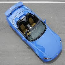 2008 honda s2000 conceptcarz com