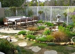 fake grass heathrow florida garden ideas small backyard ideas