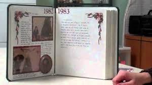 scrapbook photo album scrapbook ideas easy album office