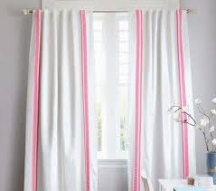 harper blackout curtain pottery barn kids