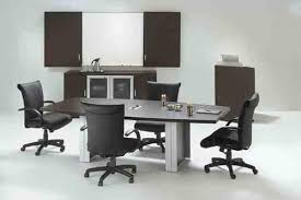 Lacasse Conference Table Quorum Multiconferencelacasse Office Furniture
