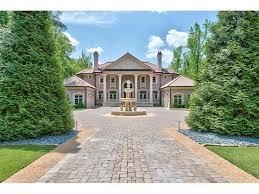 Luxury Homes In Atlanta Ga For Rent Marietta Ga Real Estate Homes For Sale In The Walton High