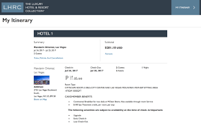Las Vegas Boulevard Map by Hotel Review Mandarin Oriental Las Vegas