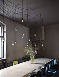 Restaurant Kitchen Lighting Tin Restaurant Interesting Lighting To Pair With Our Awesome