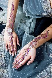 273 best henna designs images on pinterest bracelet beautiful
