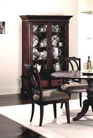 Jcpenney Furniture Dining Room Sets Furniture Dining Room Sets Jcpenney Table Store Near Me Cheap