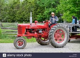 international harvester company stock photos u0026 international