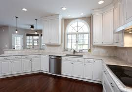 open concept kitchen dover home remodelers kitchen after
