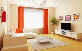 living room house designs plans according to living room