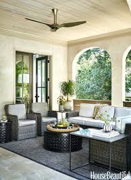 patio ideas outdoor patio room ideas patio room design center