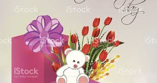glamorous free greeting cards tags free greeting cards
