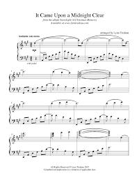 snowlight a christmas memory pdf song book lynn tredeau