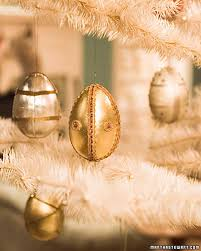 59 best ornaments images on