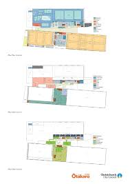 O2 Floor Plan by Preliminary Design Of Metro Sports Facility Released
