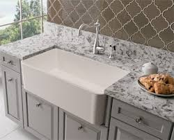 BLANCO Fireclay Sinks Collection Blanco - Blanco kitchen sink reviews