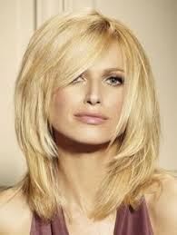 pear shaped face hairstyles haircuts for pear shaped faces hairstyles for pear shaped faces