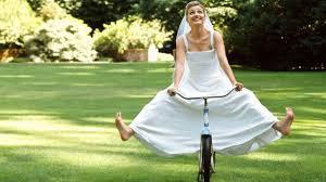mariage original 10 idées pour un mariage original l express styles