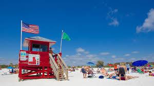 Sarasota Florida Map Top 10 Sarasota Fl Hotels 64 Hotel Deals On Expedia Com