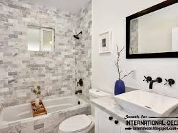 Tile Designs For Bathrooms by Bathroom 35 Bathroom Tile Designs Bathroom Tile 15 Inspiring