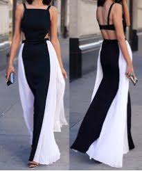 color block dresses cheap online sale at wholesale prices