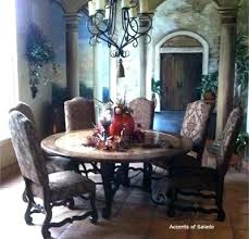 tuscan dining room table tuscan dining table and chairs dining designs the dining tables