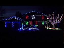 96 best christmas light shows images on pinterest christmas