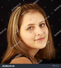 one teenager aged 17 natural stock photo 138473693 shutterstock