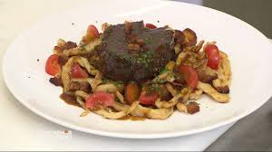 cuisine flamande cauchemar en cuisine avec philippe etchebest la carbonate flamande