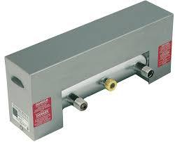 uv light for well water cost uv light supplier duff co philadelphia pumps plumbing