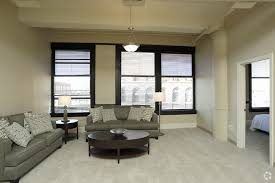 2 bedroom apartments for rent in lowell ma apartments for rent in lowell ma apartments com