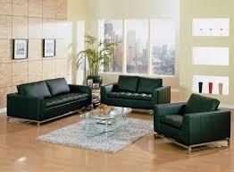 dã nisches design dã nisches design sofa 100 images kubel sinnerlig ett falurött