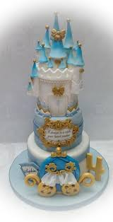 cake art 15 cutest disney cakes in the world the contemporary women