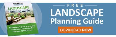 Landscaping Advertising Ideas Landscape Lighting 101 U2014 6 Fall Patio Lighting Ideas