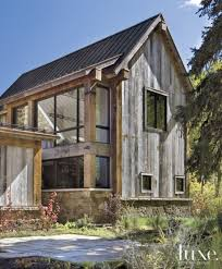Country Home Design Pictures Best 25 Modern Rustic Homes Ideas On Pinterest Rustic Modern