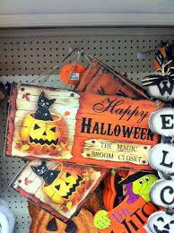 lori mitchell halloween vintage halloween collector 2014 halloween at dollar tree u0026 big lots