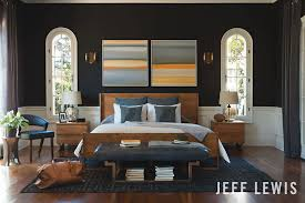 jeff lewis bathroom design jeff lewis 55 favorite interior designs you to freshouz