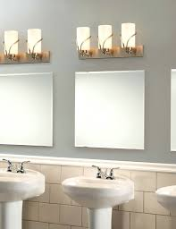 Lights Fixtures For The Bathroom Bathroom Amusing Bathroom Lighting Best Designer Lights Home