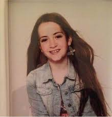 rip ebba the 11 year deaf killed in sweden by muslim
