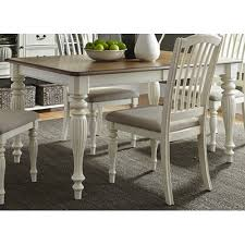 8 Chairs Dining Set 8 Seat Kitchen U0026 Dining Tables You U0027ll Love Wayfair