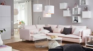 salon sans canapé söderhamn série ikea