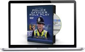 Role Playing In The Bedroom Police Role Play 2017 Role Play Help U0026 Tips How2become
