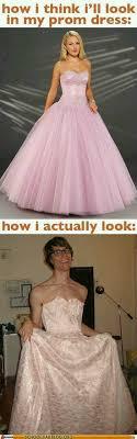 Prom Meme - the best prom memes memedroid