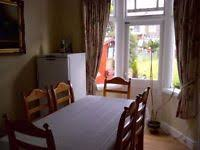 3 Bedroom House For Sale In Chafford Hundred 3 Bedroom Flats And Houses To Rent In Gants Hill London Gumtree
