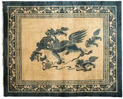 tappeti tibetani il mercante d oriente srl tappeti antichi tappeti contemporanei