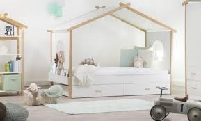 cabane fille chambre cabane fille chambre awesome cabane fille chambre collection et