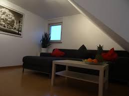 Wohnzimmer Backnang Die Wohnung Ferienwohnung Strunz