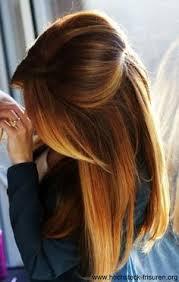 Hochsteckkurzhaarfrisuren Locken by Hochsteckfrisuren Schulterlange Haare 2017 Kurzhaarfrisuren