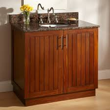 31 best vanity cabinets images on pinterest sinks bathroom